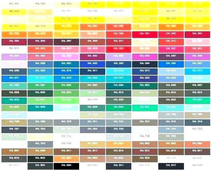 Swing Color Wandfarbe Farbpalette Rssmix Info
