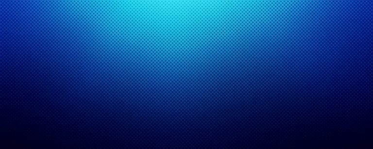 cool youtube banner backgrounds