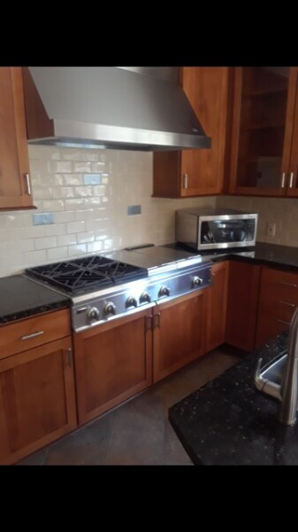 all high end kitchen cabinets chicago