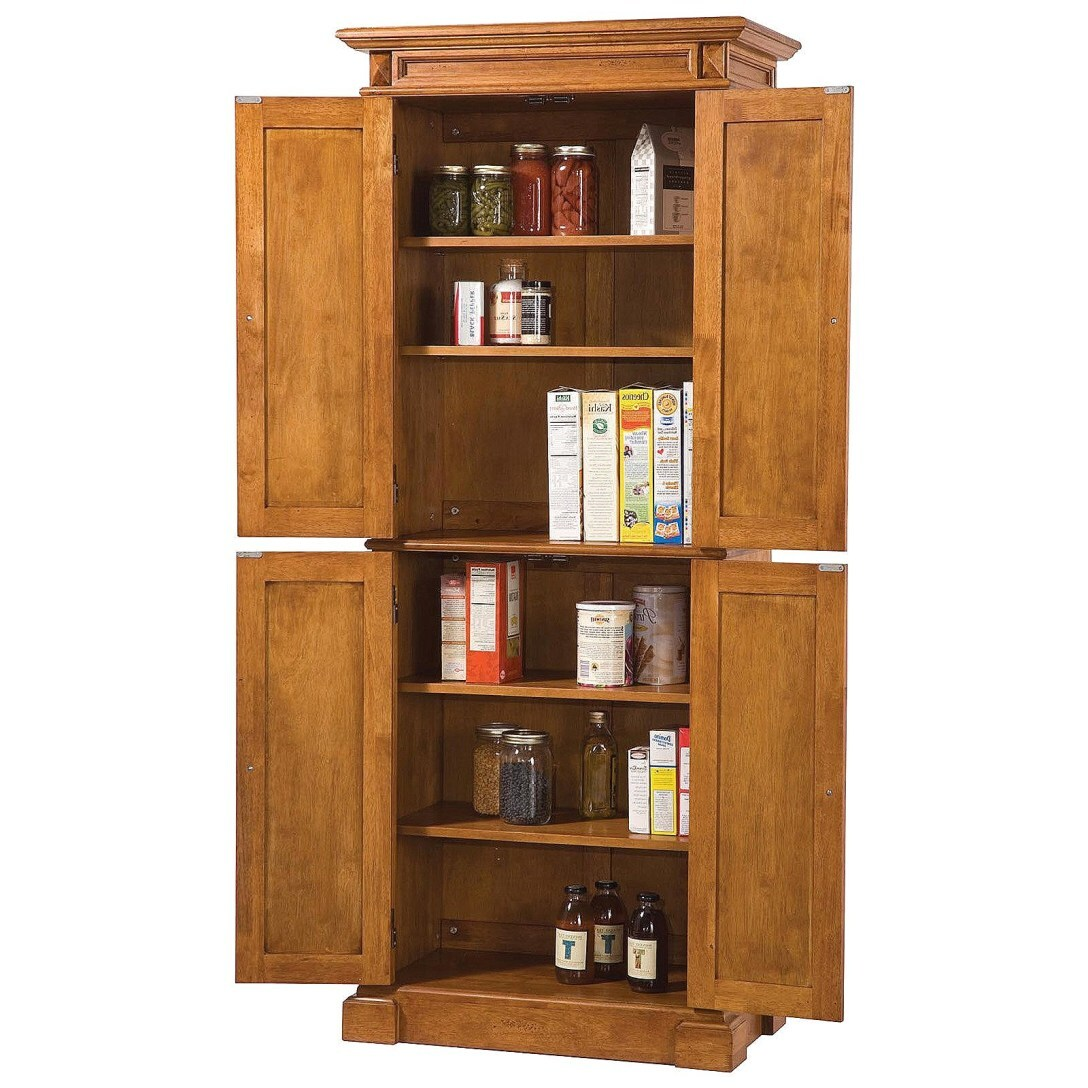 awesome antique kitchen pantry cabinet for sale