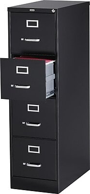 ceiling white file cabinet staples