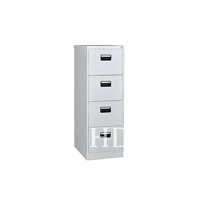 cheap and reviews ebay lockable filing cabinets