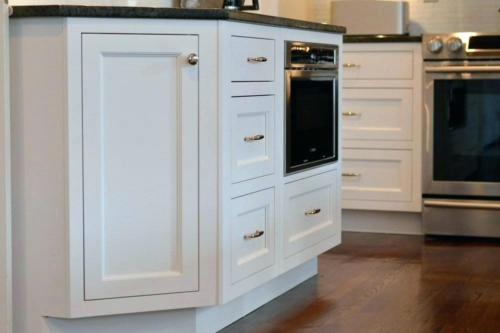 dream base cabinets for sale