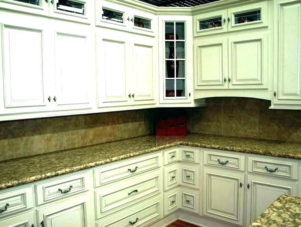 All How To Get Grease Off Of Kitchen Cabinets - rssmix.info