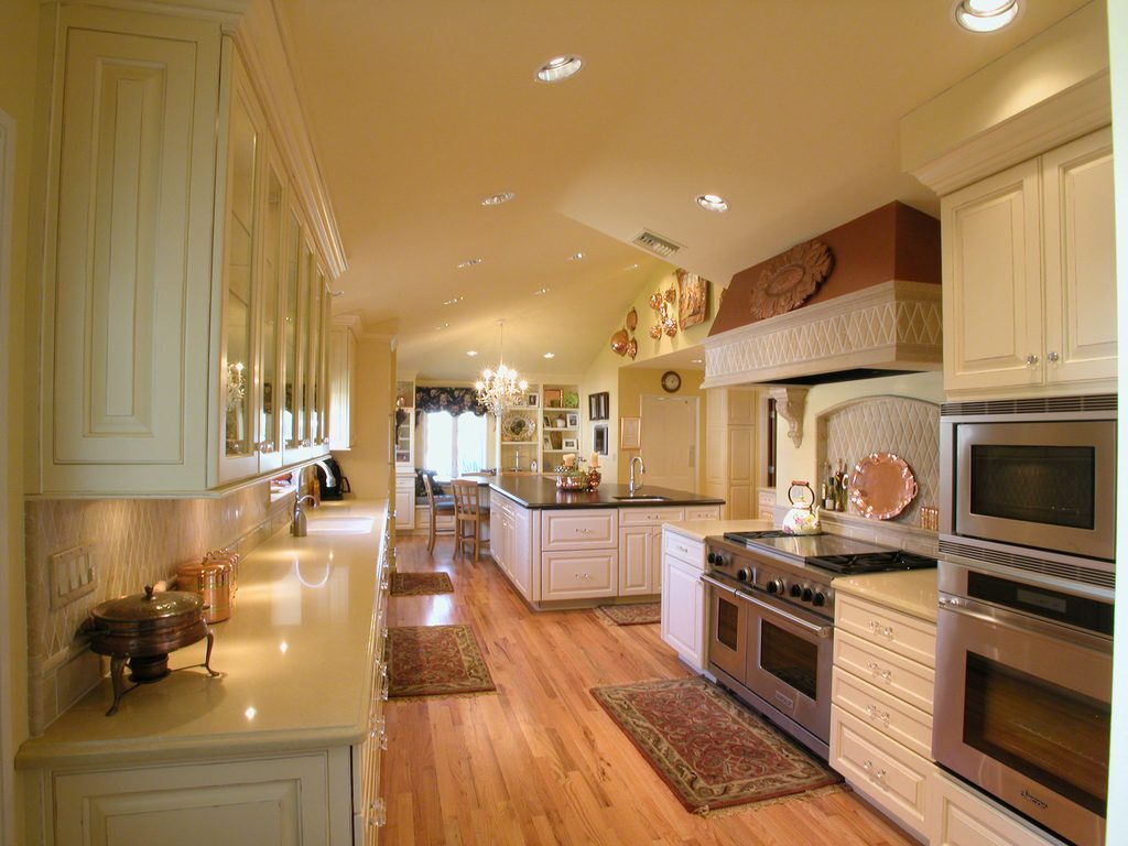 modern contemporary cabinet refacing charlotte nc
