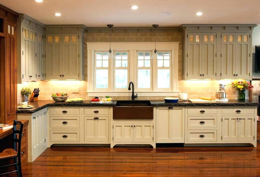 offers mission kitchen cabinets
