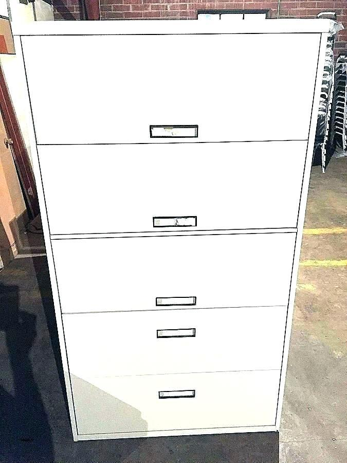 outstanding sauder filing cabinets