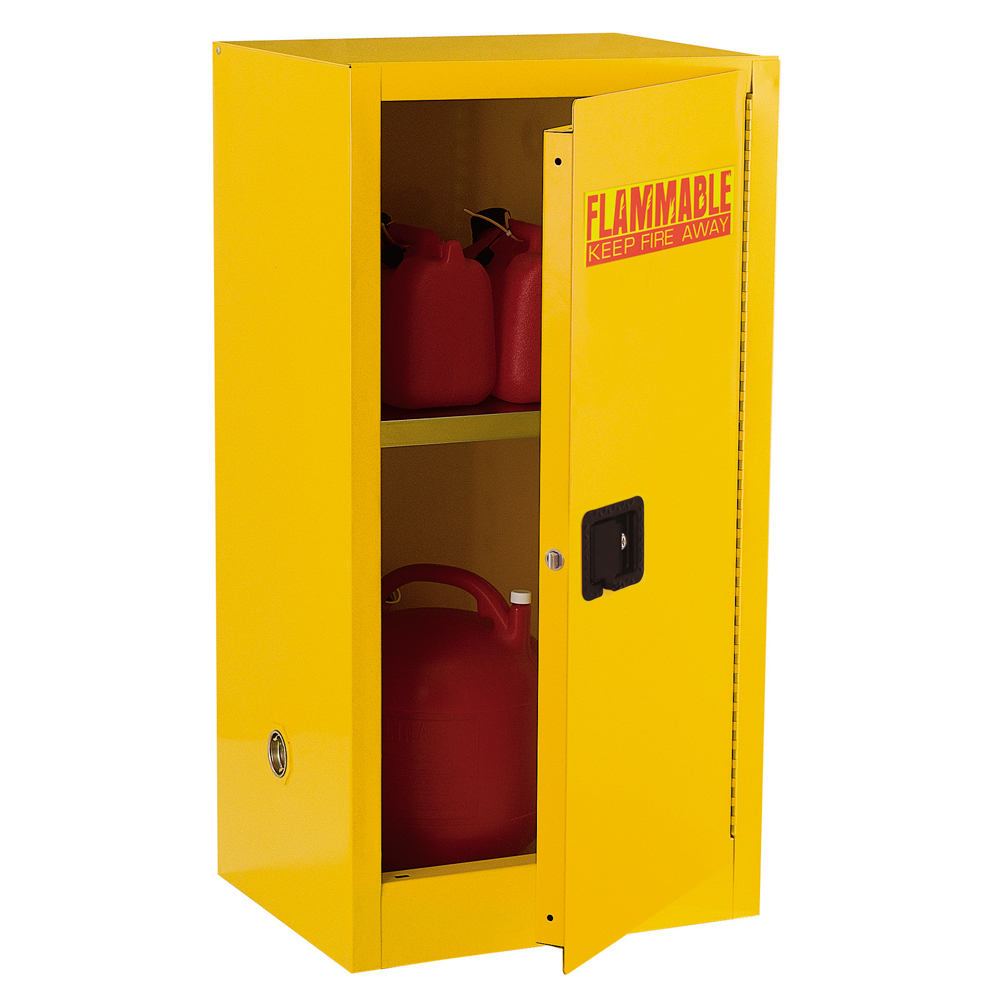 archaikomely flammable liquids cabinet requirements ...