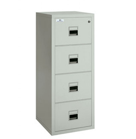 victory fireproof file cabinets