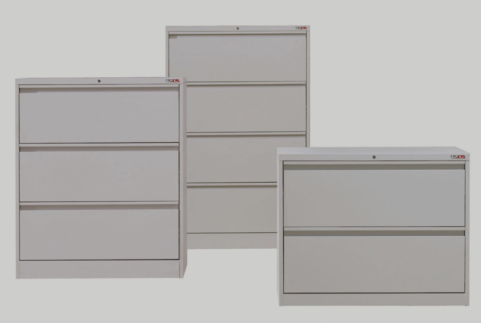 adorably walmart file cabinet white