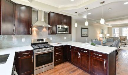 appealing granite and cabinets direct