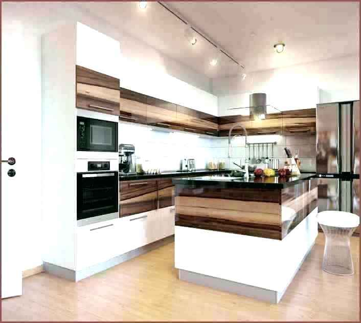appealing kitchen cabinet terms