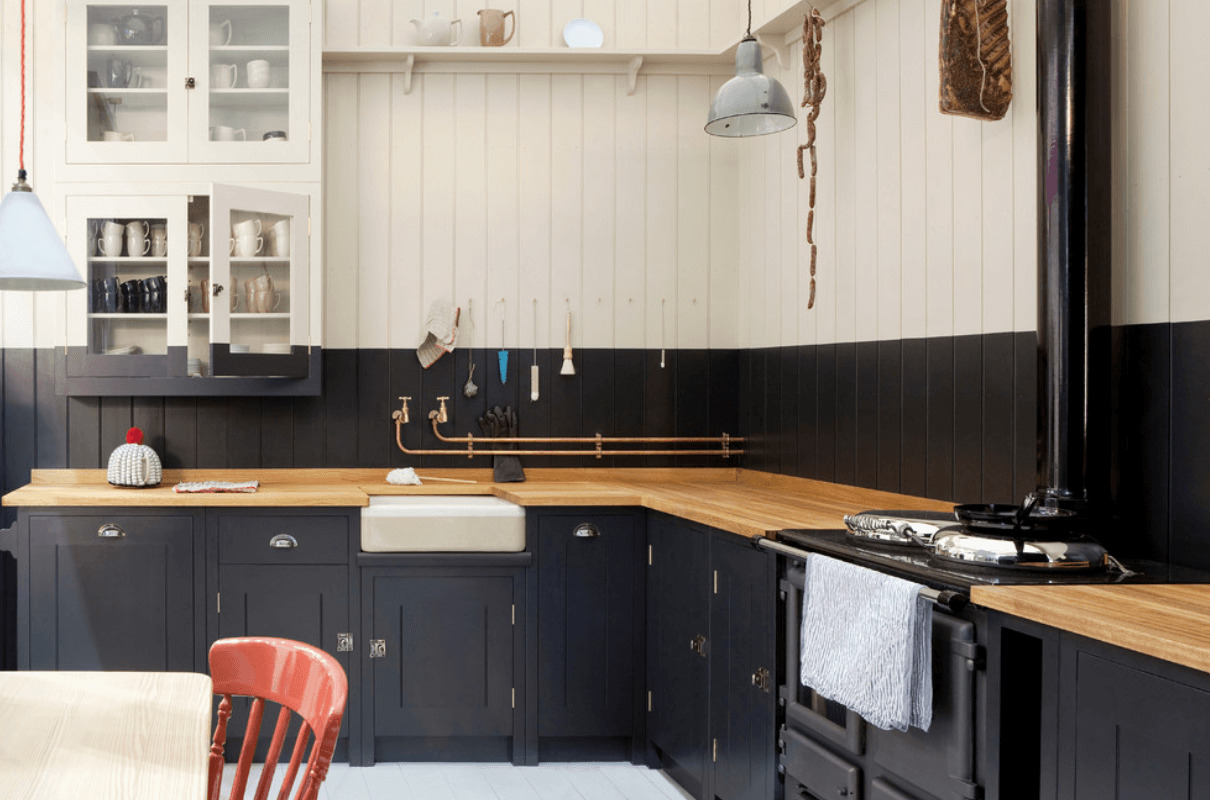 archaikomely ideas for kitchen cabinets colors