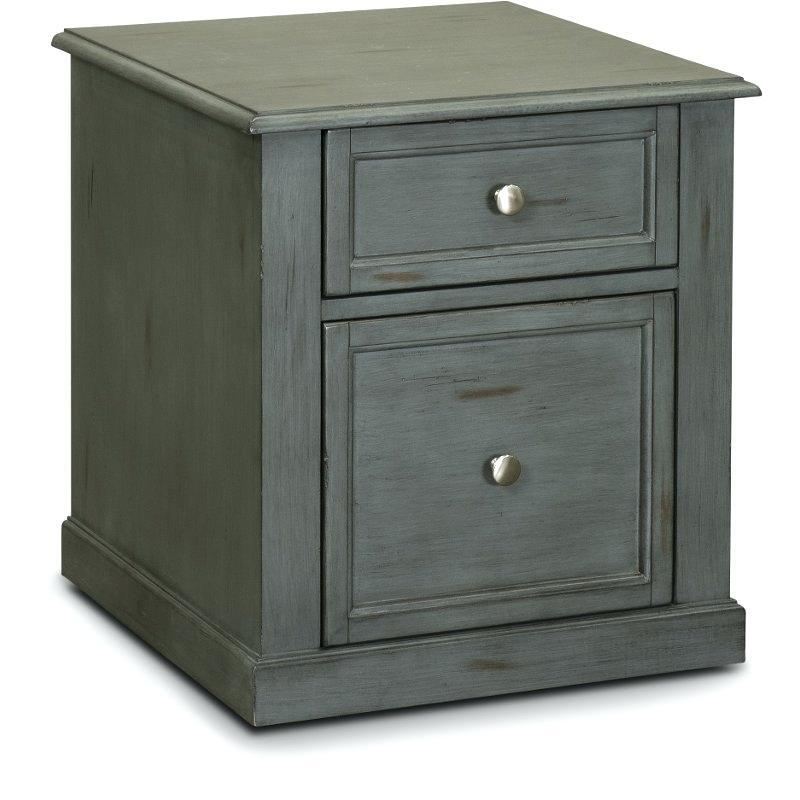 attractive file cabinet with lock