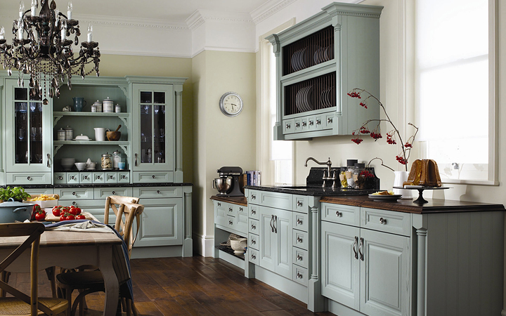 brilliant make old wood cabinets look new