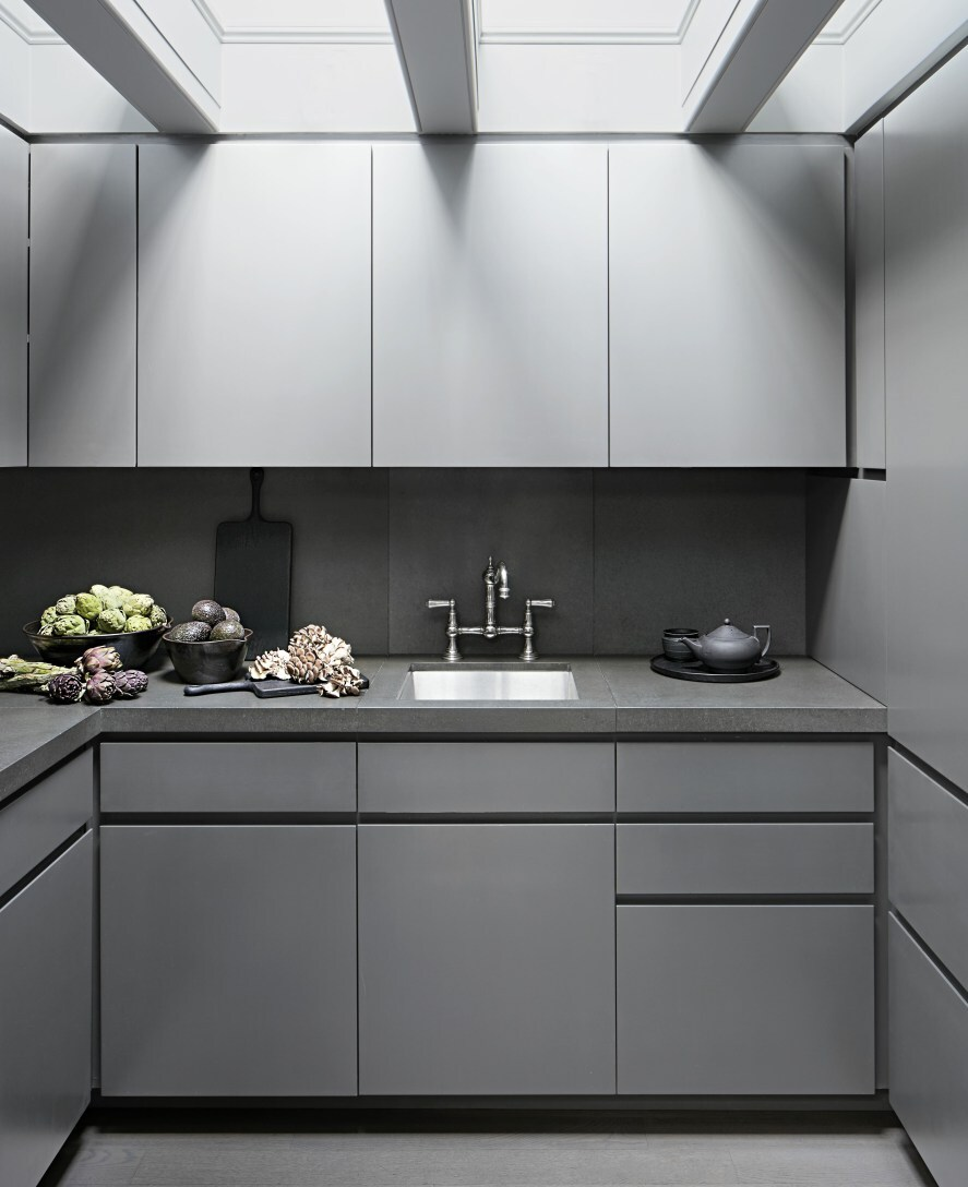 cheap and reviews apartment kitchen cabinet manufacturers