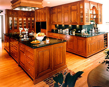 cheap and reviews custom cabinet makers charlotte nc