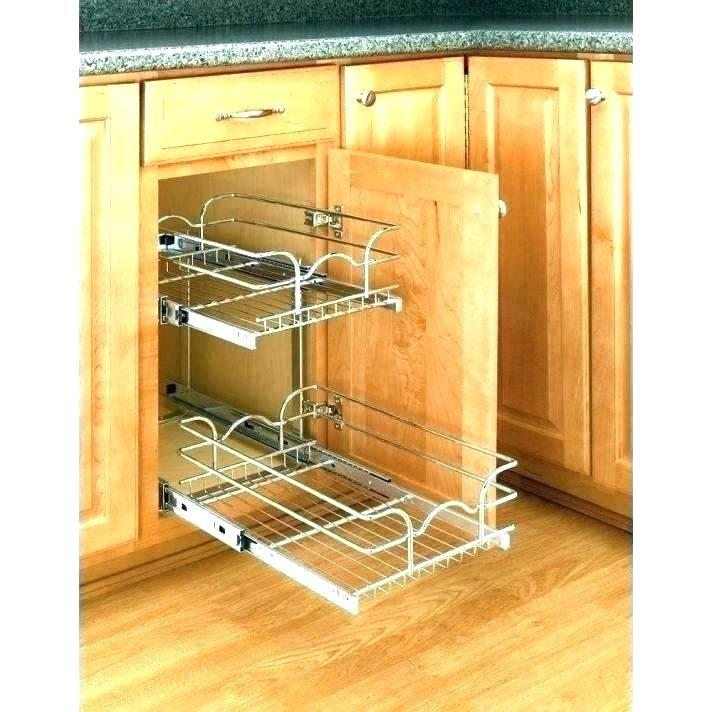 cheap and reviews ikea utrusta corner base cabinet pull out