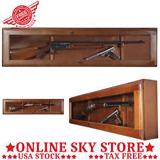 cheap and reviews wood gun cabinets for sale cheap