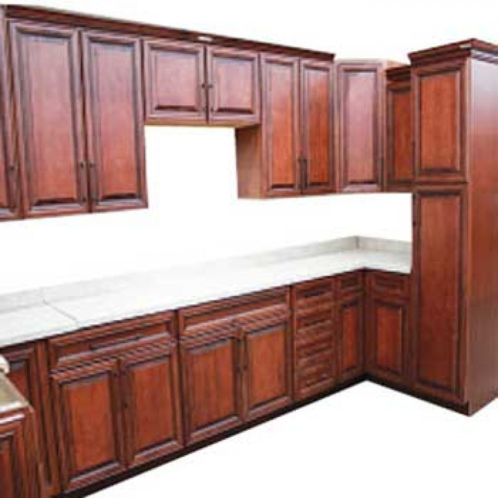 country builders surplus kitchen cabinets