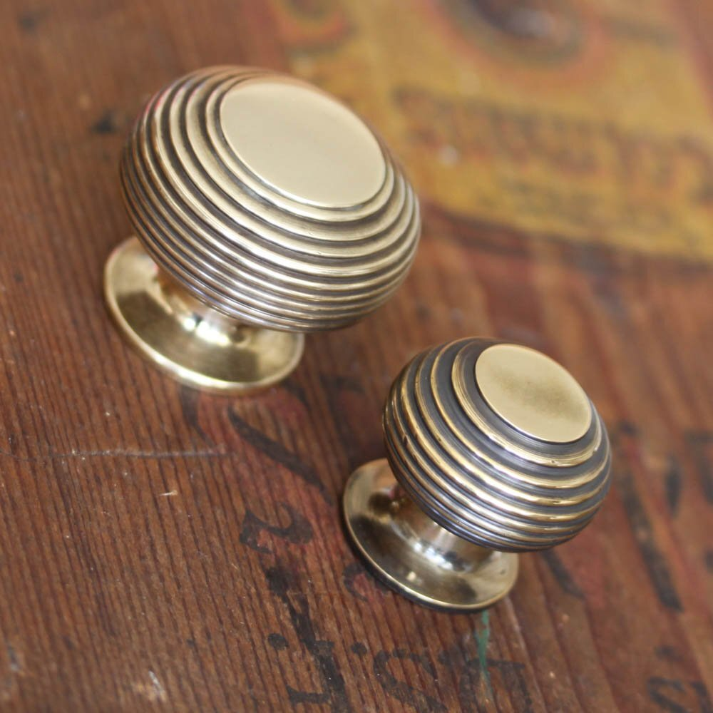 cute baldwin brass cabinet pulls and knobs