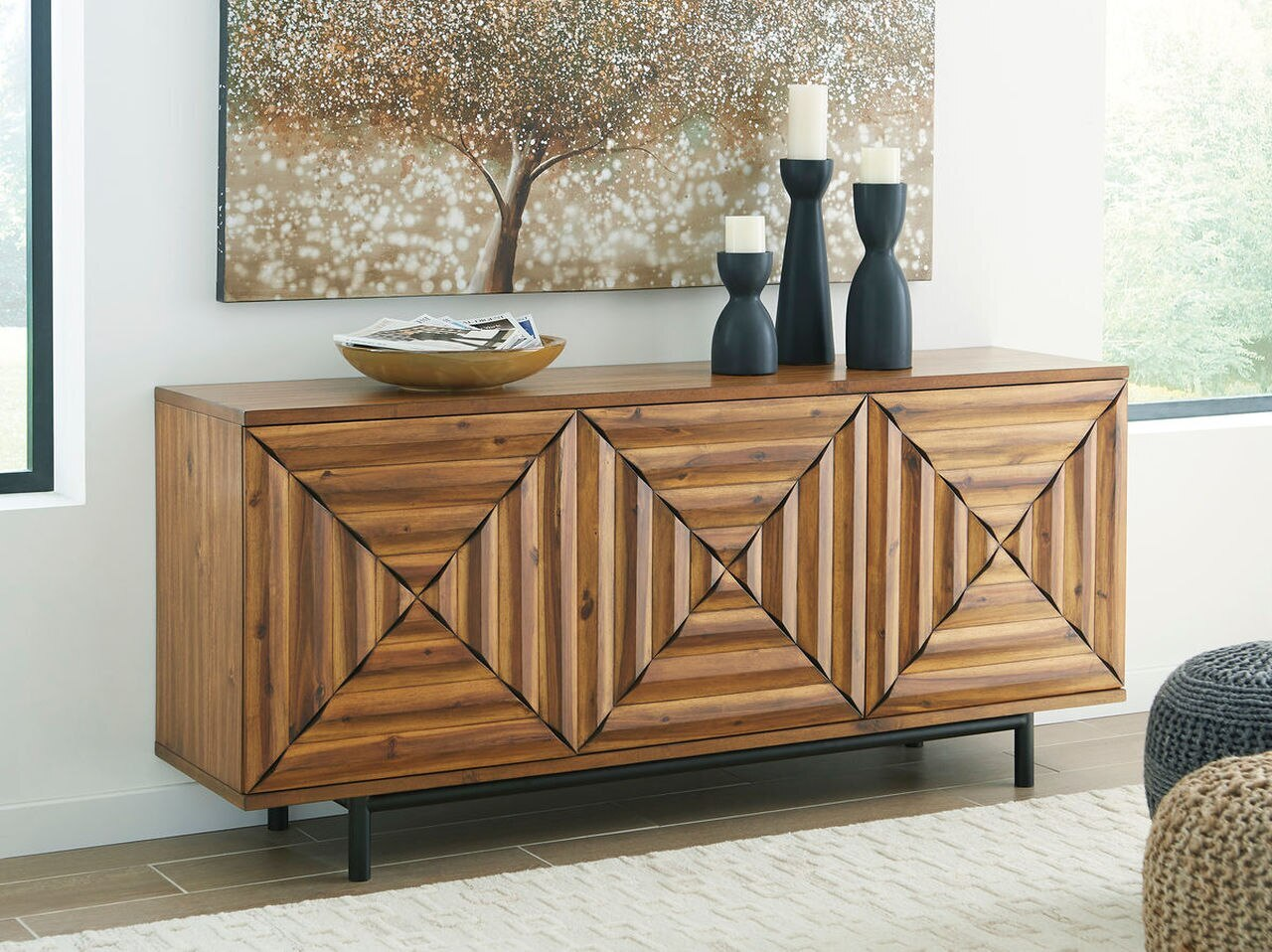 enchanting lewistown cabinets
