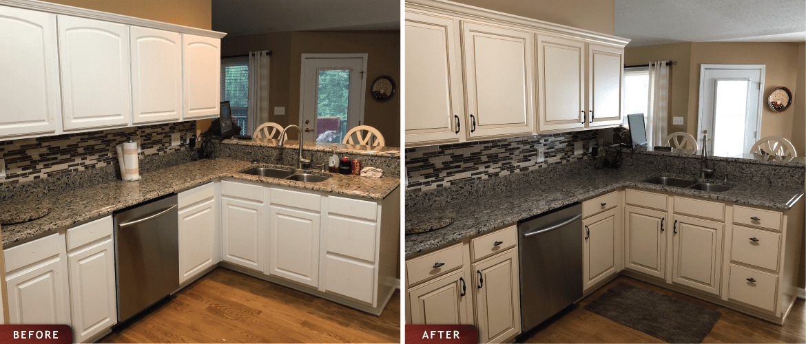 enjoyable kitchen cabinet painting knoxville tn
