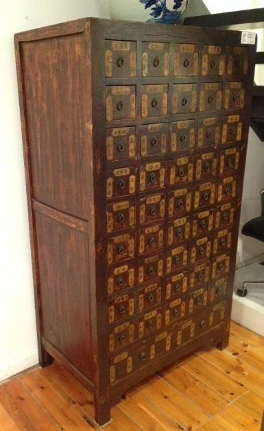 exciting antique apothecary cabinet for sale
