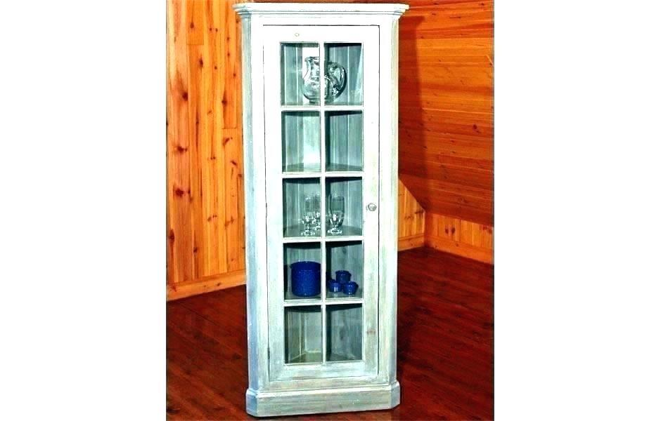 exciting glass cabinet replacement doors