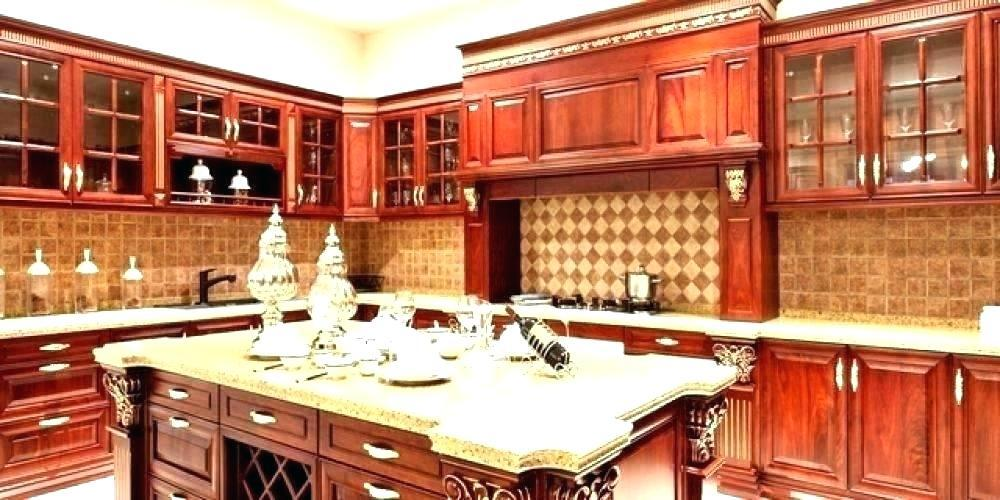 fancy american made kitchen cabinets