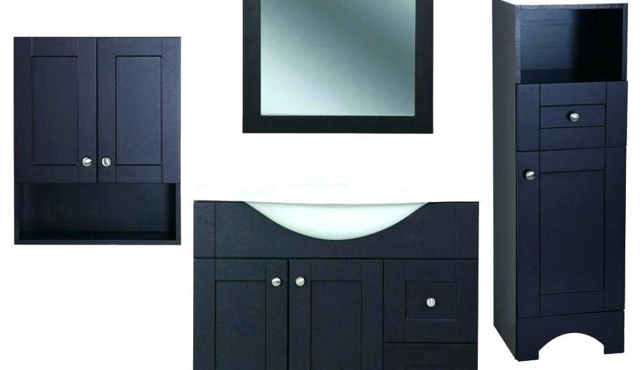good-looking gladiator wall cabinets clearance lowes