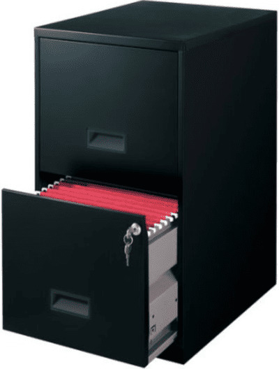 hot best file cabinet for home office