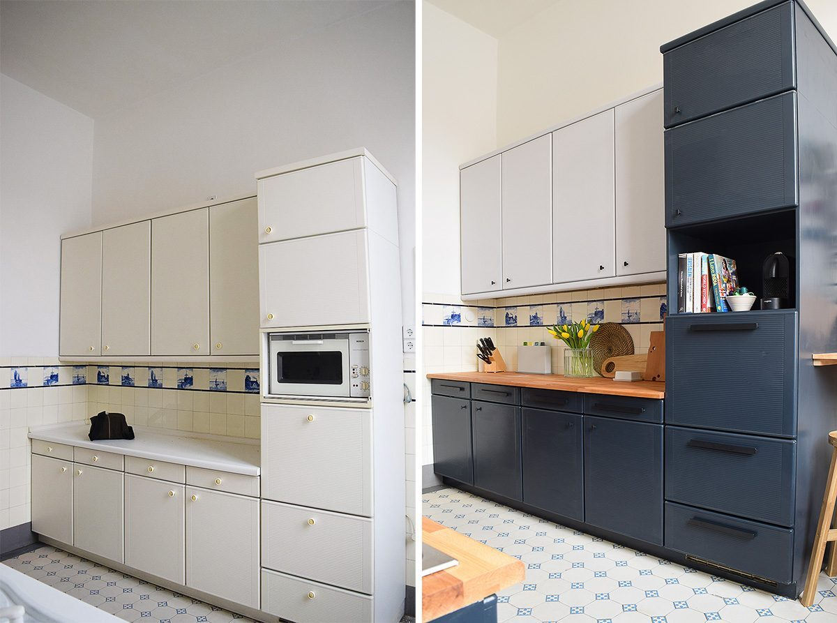 hot high end white kitchen cabinets