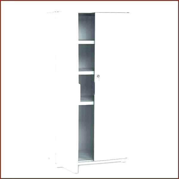 images 10 inch wide storage drawers