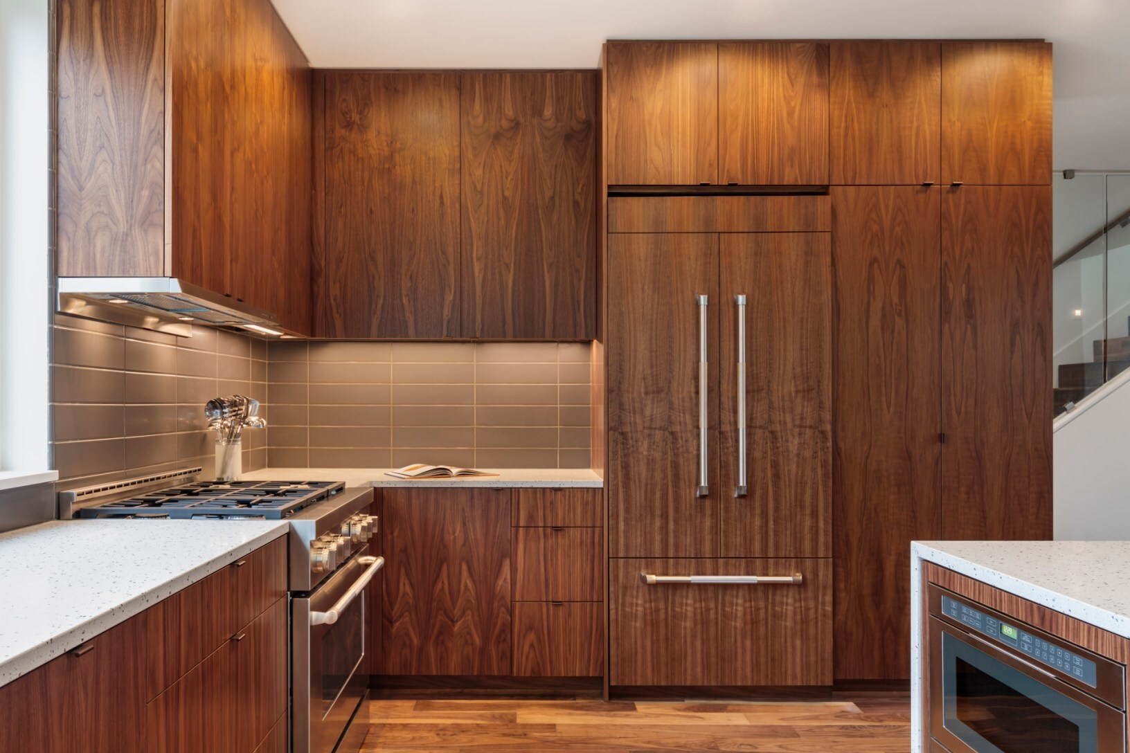 incredible you paint oak cabinets