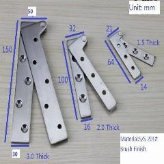 inspiration knife hinges for cabinets