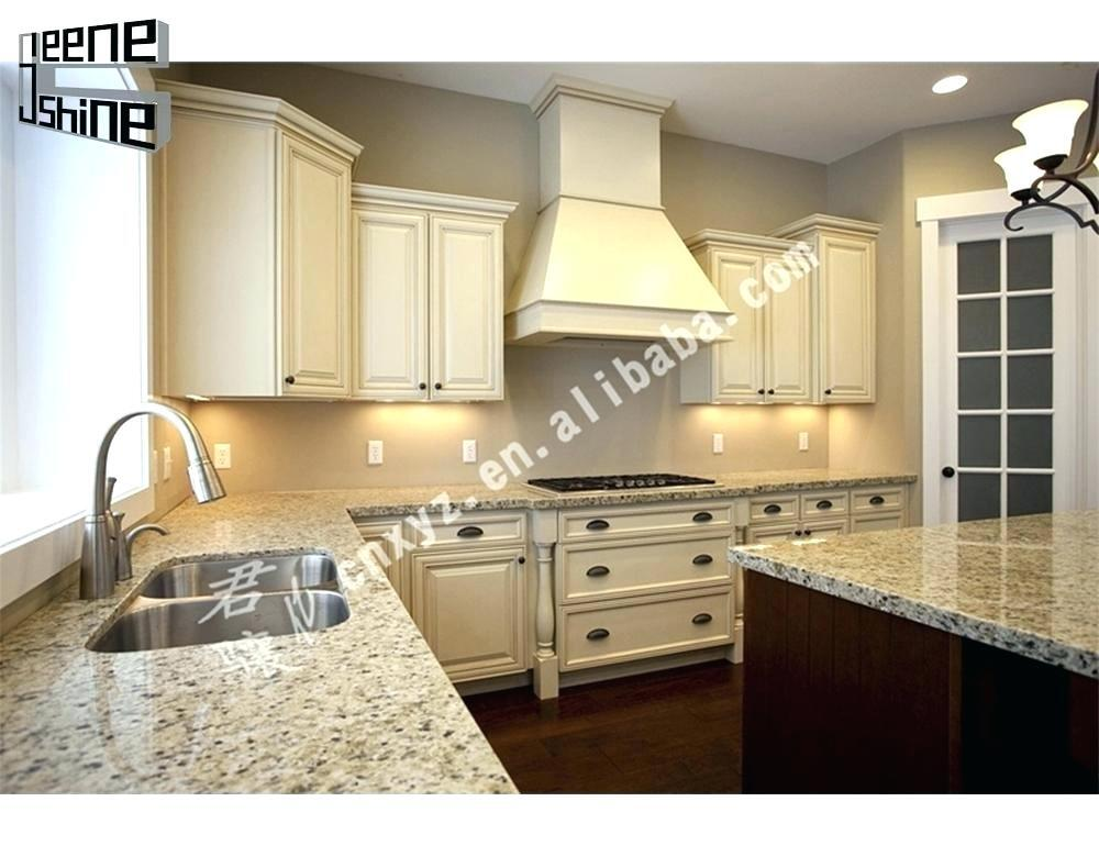 involved design your own cabinets online free