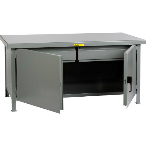 kind cabinet giant reviews