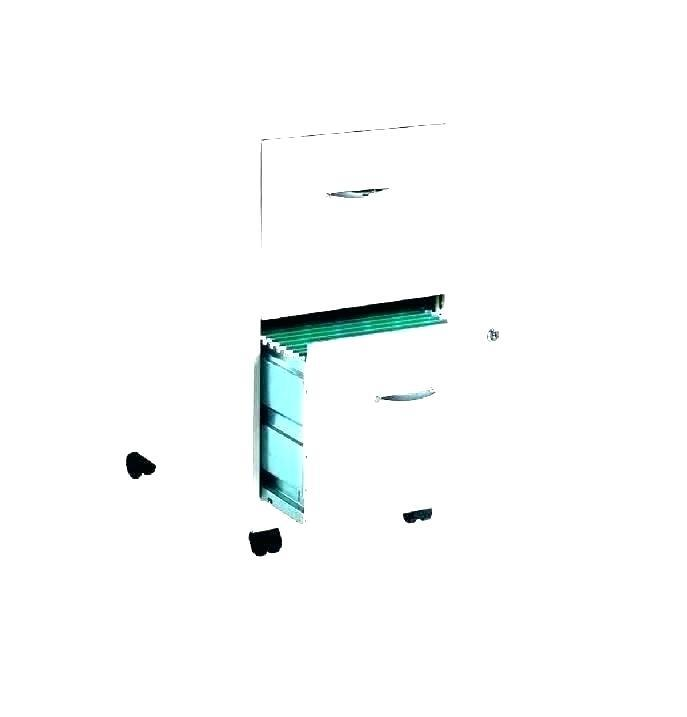 kind file cabinet with lock