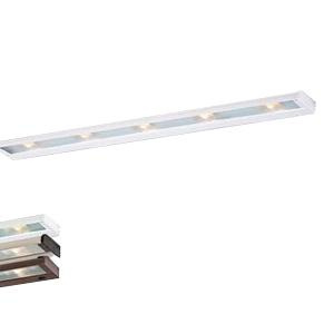 large space xenon under cabinet lights