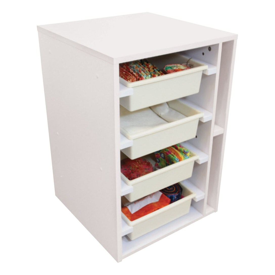 layout tailormade sewing cabinets