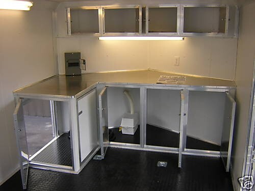 luxurious cabinets for sale