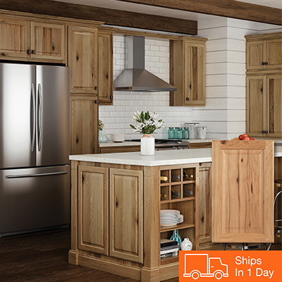 Pretty Home Depot Cabinets On Sale Rssmix Info