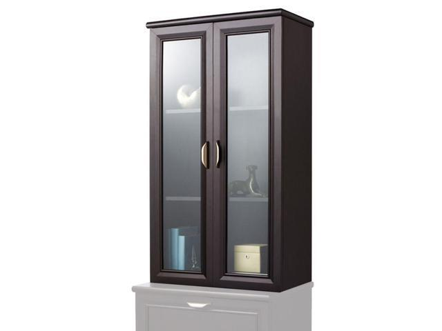 modern realspace magellan lateral file cabinet