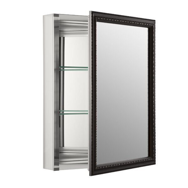 neutral medicine cabinets for sale