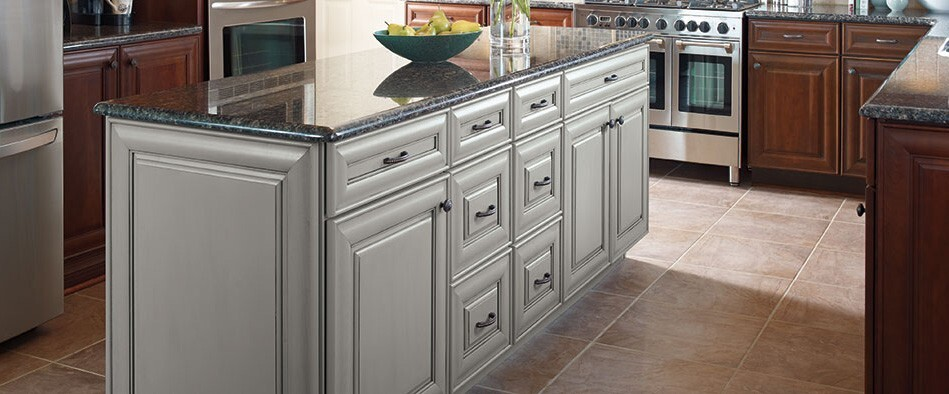nice to look at diamond now cabinets reviews