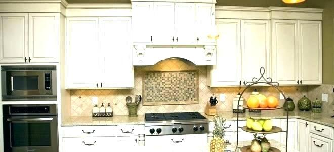 Beautiful Concept Heat Shield For Cabinets Rssmix Info