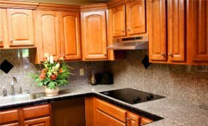 perfect concept cabinet refacing tampa