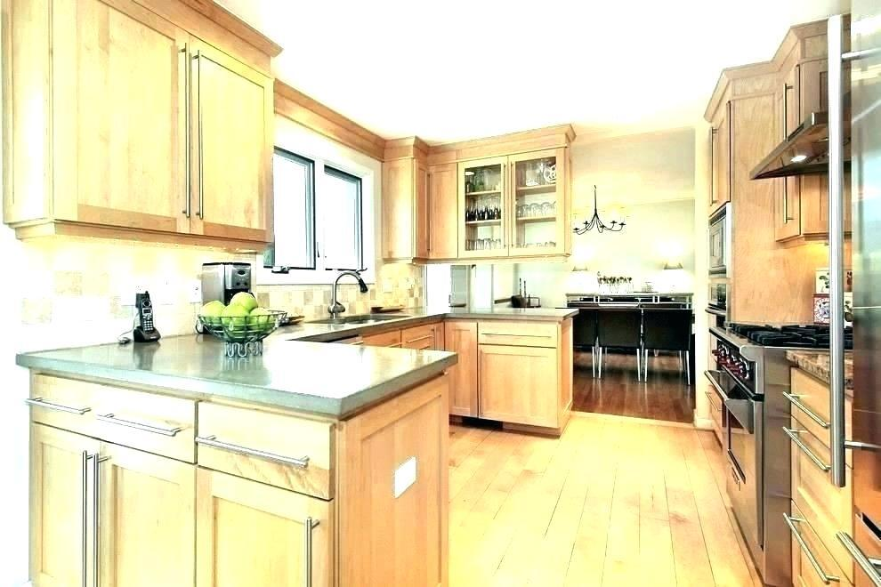 pick up how much do custom cabinets cost per linear foot
