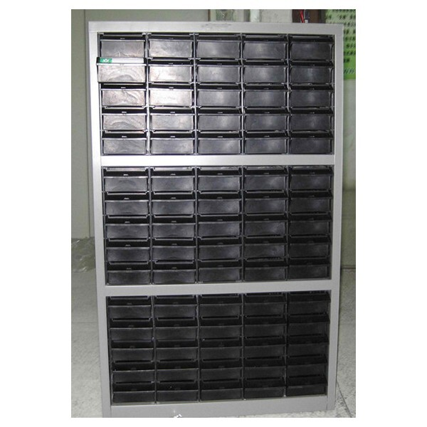 picturesque parts storage cabinets with drawers